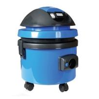 Putekļusūcējs ar ūdens filtru un separatoru KRAUSEN AQUA STAR