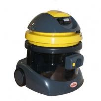 Putekļusūcējs ar ūdens filtru un separatoru KRAUSEN ECO LUXE