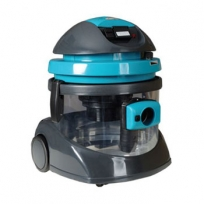 Пылесос с водным фильтром и сепаратором KRAUSEN YES LUXE