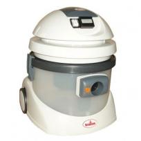 Putekļusūcējs ar ūdens filtru un separatoru KRAUSEN YES