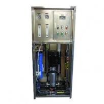 Ūdens attīrīšānas sistēma RO 3000