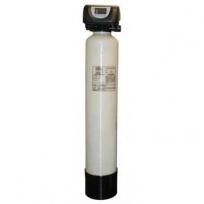 Ūdens attīrīšanas iekārtas pret nepatīkamu smaržu