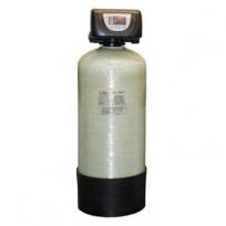 Automātiskie mehāniskie smilšu filtri