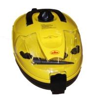 Tvaika ģenerators Krausen Yellow Steam